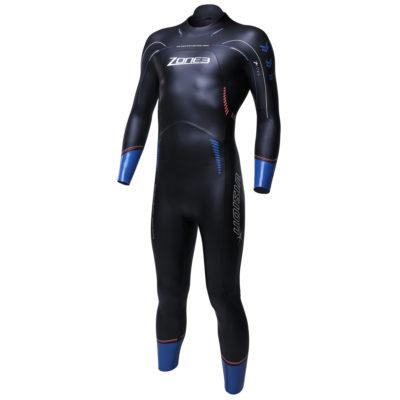 Mens-Vision-Wetsuit-2