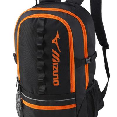 Multi Back Pack