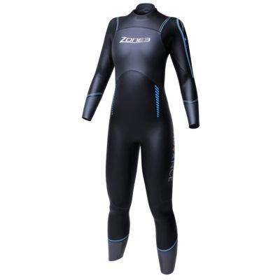Womens-Advance-Wetsuit-Cutout-1