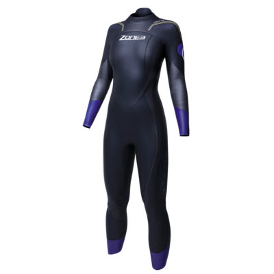 Womens-Aspire-Wetsuit-Cutout-1