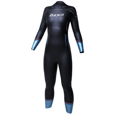 Womens-Vision-Wetsuit-3