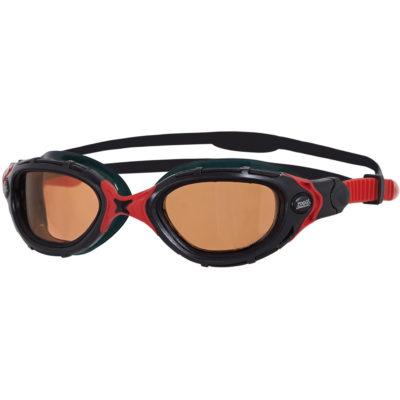 Zoggs-Predator-Flex-Polarized-Ultra-Goggles-Internal-Black-Red-2017-328847